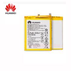 Huawei High Power Baterai Internal For P9 Kapasitas: 3000 mAh - Original