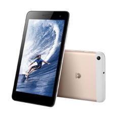 Huawei Mediapad T2 RAM 2GB/ ROM 16GB/ LTE 4G/ 7