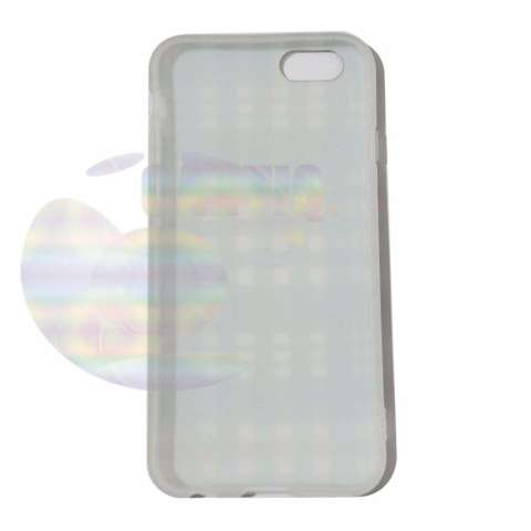Icantiq Case iPhone 6 / SoftCase iPhone6 / Back Case iPhone 6G / Back Cover iPhone