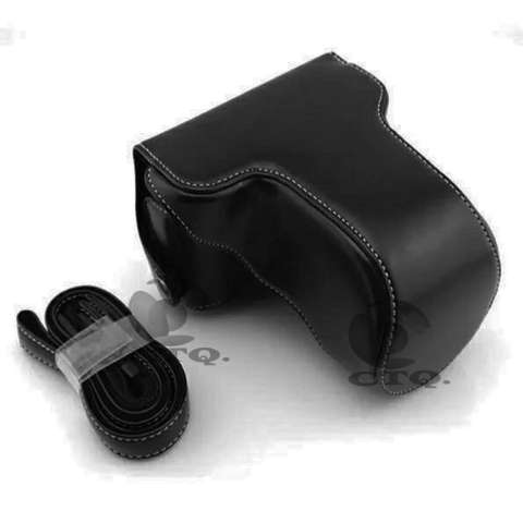 hp vape vapor android iphone digital camera hitam Source Icantiq Leather Case Fujifilm .