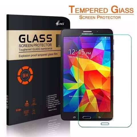 Anti Gores Kaca 9h 033mm Source · Icantiq Temper Glass Samsung Galaxy Tab .