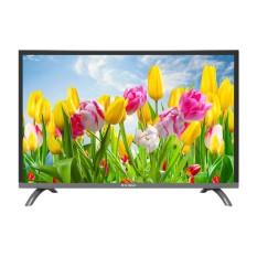 Ichiko TV LED 24 inch HD Basic (model S2498)