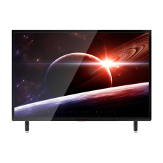 Ichiko TV LED 32 inch HD Basic (model S3278)