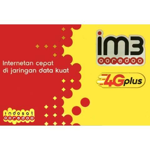 Indosat IM-3 Nomor Cantik - 0856 000 888 38