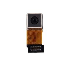 IPartsBuy For BlackBerry Z20 Back Facing Camera - intl