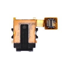 IPartsBuy For Microsoft Lumia 950 XL Earphone Jack Flex Cable