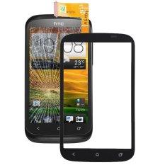 IPartsBuy Bagian Pengganti Layar Sentuh Berkualitas Tinggi untuk HTC Desire X/T328e-Intl