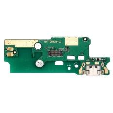 IPartsBuy Huawei Ascend W1 Charging Port Board - intl