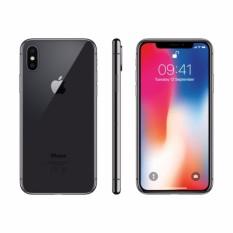 iPhone 10 256GB - Semua Warna