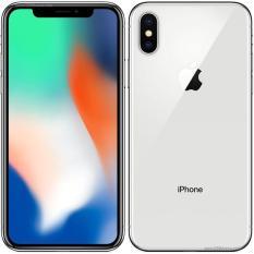 Iphone X10
