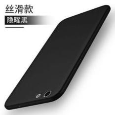 jelly doff slim silicone oppo f3 ultra thin case casing cover