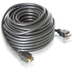 Kabel BAFO HDMI 25M