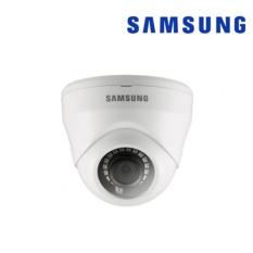Kamera CCTV Hanwha Samsung Original HCD-E6020RP FullHD with Night Vision (Dome)