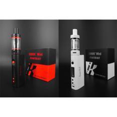 Kangertech SUBOX MINI Starter Kit / Vapor Vape Kanger Tech SUBTANK PRO