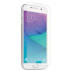 Kimi Guard Pro Premium Screen Guard Protector Anti Glare Gores for Samsung Galaxy S6 Flat