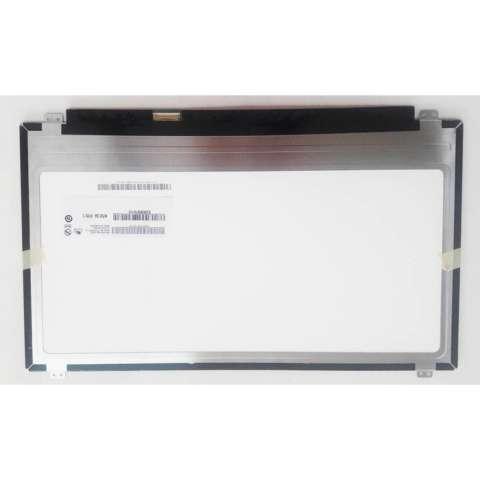 Layar Laptop, LCD, LED Asus ROG G56JK, N550J, GL552J, GL553 1