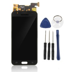 LCD Display Digitizer For Samsung Galaxy J500F/M/Y J5 2015 with Service tools - intl