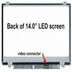 LCD LED 14.0 Laptop Acer Aspire 14 Z1402 Series
