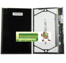 Lcd SAM TAB 10.1 P5100 / P5200 / P7500 / N8000 Original