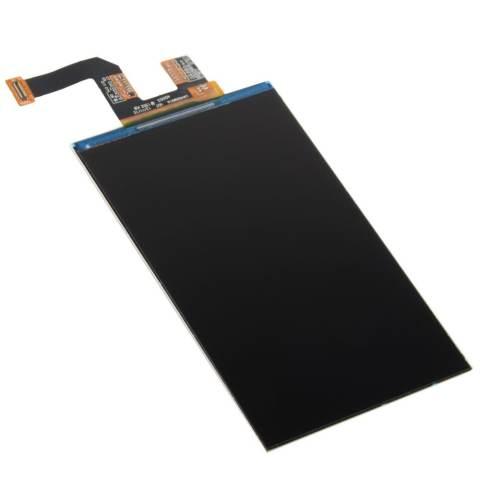 LCD Layar untuk LG Optimus L70/D320/D321/D325/MS323/D320N