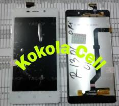 Lcd + Touchscreen Oppo R1301 / Joy 3 Original