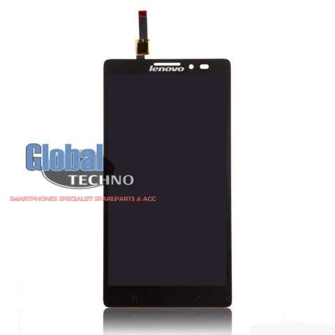 LCD Touchscreen Original Lenovo Vibe Z