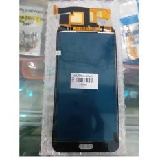 Lcd Touchscreen Samsung J700f Aa white (Galaxy J7)