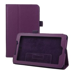 Leather Case Cover Berarti Acer Iconia Tab 7 A1-713 7 & #39 Tablet PC PP-Intl