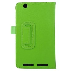 Leather Case Stand Cover For Acer Iconia One 7 B1-750 Tablet GN