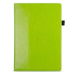 Leather Case Stand Cover for Lenovo Yoga Tab 3 10 and Tab 2 A10-70/30 Tablet GN