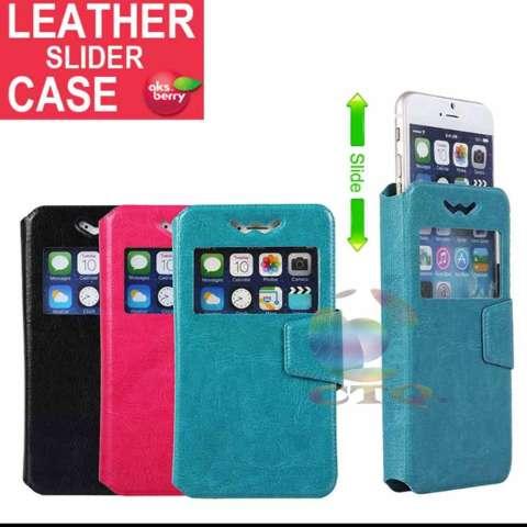 Ume Coolpad Fancy 3 E503 Ukuran 5 0 Inch Flip Cover Flipshell Leather Case. Source