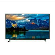 Led Android Tv UHD 4K 43Inch Toshiba Type:43U7750 (Khusus Daerah Medan)