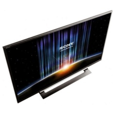 Led Tv 40Inch Sony Type:40R352C (Khusus Daerah Medan)