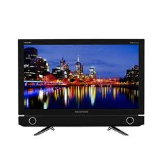 LED TV POLYTRON 20