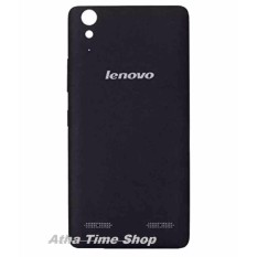 LENOVO Back Door Cover Battery Replacement for Lenovo A6000