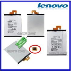 Lenovo Baterai / Battery BL223 Original For Lenovo k920 / Vibe Z2 Pro Kapasitas 3900mAh ( grozir zone )