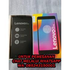 Lenovo K6 Note Original