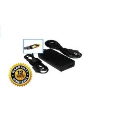 LENOVO Original Adaptor Charger Laptop Notebook G40 G400 G400S G405 G4070 B4070 B5045 B7080 Series Thinkpad T450s 20v 3,25A USB Berikut Kabel Power
