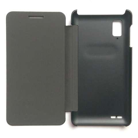 Lenovo Original Smart Case Flip Cover Casing for Lenovo P780