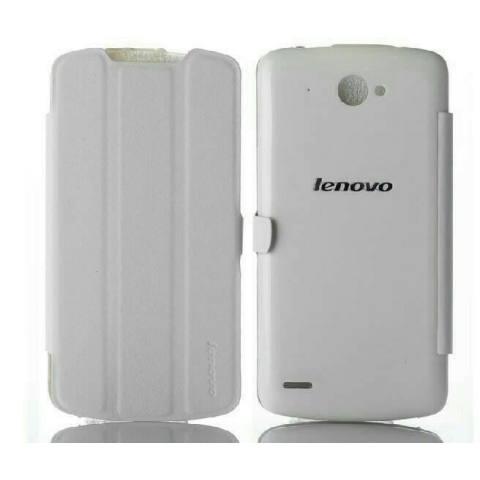 Beli Lenovo S920 Smart Flip Cover Case .