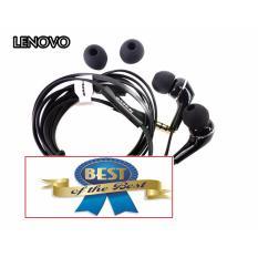 Lenovo Stereo Handsfree K900 BEST Kuality