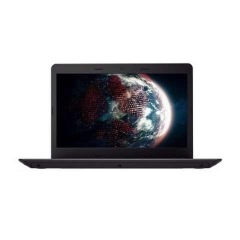 Lenovo ThinkPad EDGE E470-4PID - Intel Core i7-7500U - 4GB - 1TB