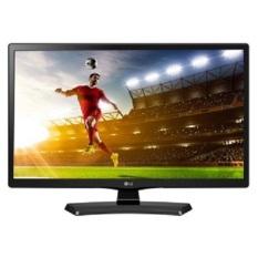LG 22MT48AF LED TV + Monitor 22 Inch -  Khusus Jakarta & Bekasi Kota