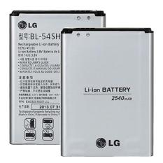 LG Battery BL-54SH Baterai for LG Optimus F7 / G3 S / L90 / F260 - Original