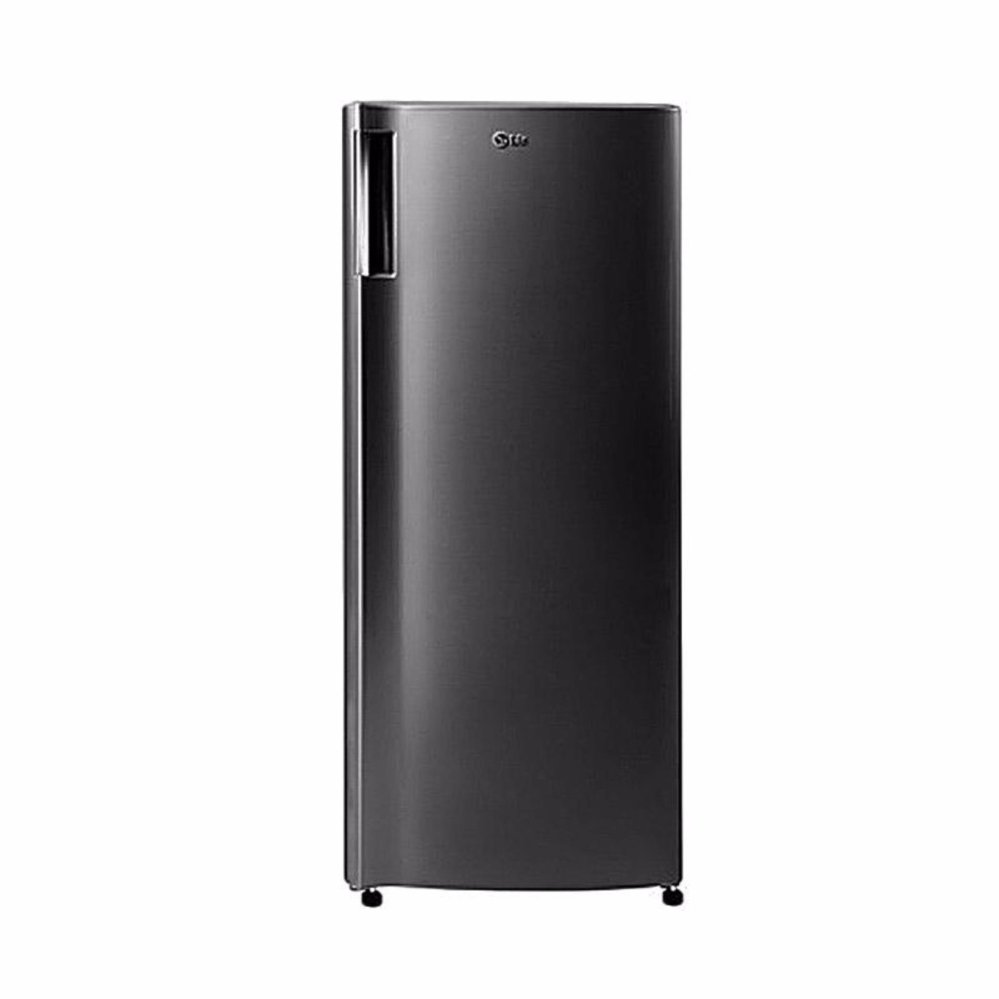 Gea Freezer Box Ab 316 R Free Ongkir Medan Pengiriman Khususmedan Sharp Chest Frv127 Philips