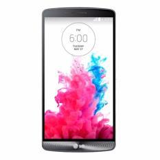 LG G3 Beat Resmi - 8 GB - Hitam