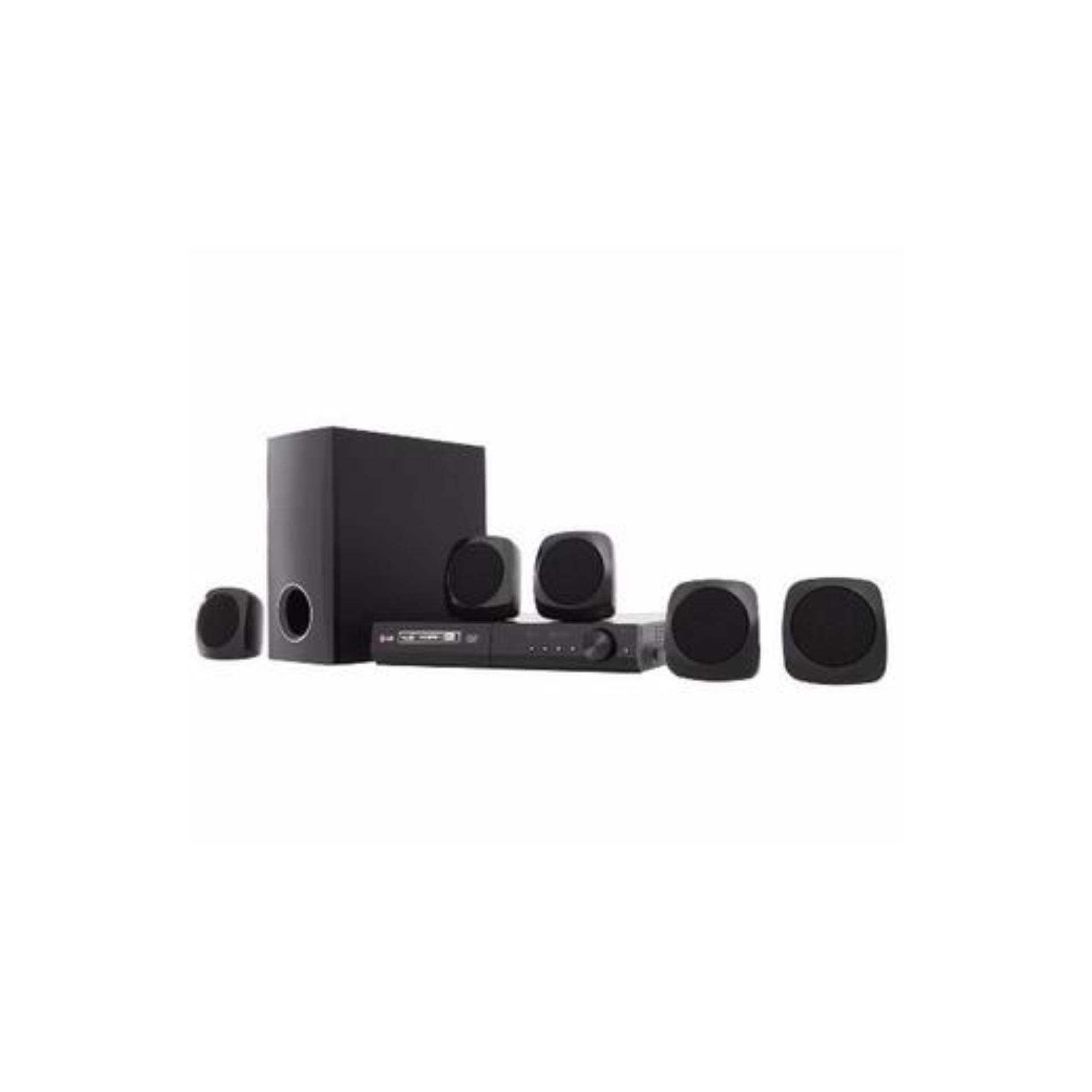 Panasonic Sc Xh105 51 Channel Home Theater System With 1080p Up Polytron Dtib 3500 Hitam In Malaysia Source Karaoke Yes Lg Lhd427 Khusus Jabodetabek