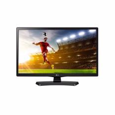 LG LED TV 20
