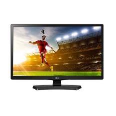 LG LED TV 24 INCH 24MT48AF ( KHUSUS JABODETABEK )