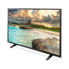 LG Led TV 32 Inch 32LJ500D - Free Shipping JABOTABEK & Medan